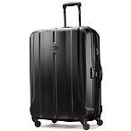 Fiero 28寸行李箱