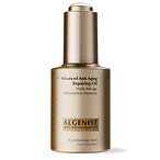 Advanced Anti-Aging Repairing Oil