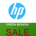 HP Green Monday Sale: Up to 50% OFF