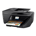 OfficeJet Pro 6978多功能打印机