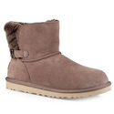 UGG Adria Sheepskin Boots