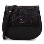 Kate Spade Saddle Bag