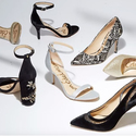 Sam Edelman: Up to 60% OFF Holiday Sale