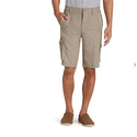 Joseph Abboud Tailored Fit Cargo Shorts