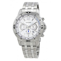 Jomashop: Extra $50 OFF Select Citizen Watch
