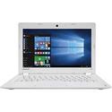 """Lenovo Ideapad 110s 11.6"""" Laptop"""