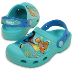 Kids' Finding Dory Clog
