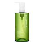 Refining Cleansing Oil