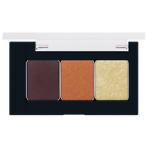 Eye Shadow Holiday Collection