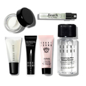 Bobbi Brown: 20% OFF + 4 Piece Gifts with $50+ Purchase