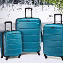 Samsonite: Happy Hour Sale on Select Luggage