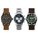 Filson Men's Watches from $319