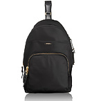 Brive Sling Backpack