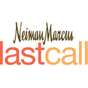 Neiman Marcus Last Call: Up to Extra 50% OFF Entire Site