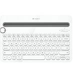 K480 Keyboard