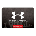 $100 Under Armour Gift Card