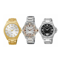 Seiko Assorted Women's Watches