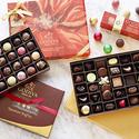 Godiva: 精选圣诞节日巧克力套装7.5折