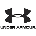 Under Armour: Up to 40% OFF Sale Items