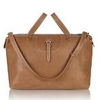 Thela 旅行袋