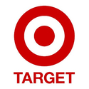 Target: 40% OFF Select Accessories