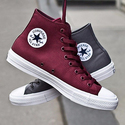 Converse: Up to 40% OFF Clearance Sale