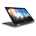 Dell Inspiron 13 7000 2-in-1 Laptop