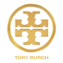 Tory Burch: Up to 60% OFF Select Items