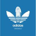 Adidas Originals Apparel Sale Up to 50% OFF + Extra 20% OFF