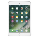 32GB Apple iPad Mini 4 Wi-Fi