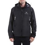 Men's Beta AR Jacket