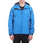Men's Beta LT Jacket