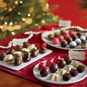 Godiva: Up to 65% OFF Holiday Gift Sets
