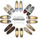 Haute Look: Up to 47% OFF Chiara Ferragni Shoes