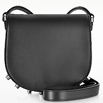Alexander Wang Leather Bag