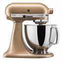 Bon-Ton: 42% OFF Select KitchenAid Styles