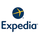 Expedia: 40% or More OFF + $30 OFF $300