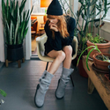 6pm: Up to 75% OFF Select UGG Styles