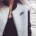Nike: Up tp 50% OFF New Markdown Sale Items