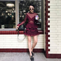 Stylebop: 精选时尚单品七五折圣诞节前热身特卖