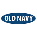 Old Navy: Up to 75% OFF + Extra 25% OFF Clearance Items