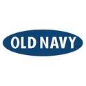 Old Navy: 清仓区服饰低至2.5折+额外7.5折