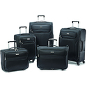 Samsonite: 20% OFF+Extra $20 OFF Select Luggage Sale