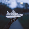 Adidas: Up to 50% OFF Boost Shoes