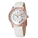 Stührling Original Women's Symphony Dress Watch