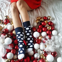 Happy Socks: 30% OFF End of Year Sale