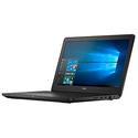 Dell Inspiron i7559-5012GRY 15英寸签名版笔记本电脑