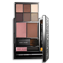 Nordstrom: Up to 50% OFF Beauty Sets