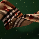Monnier Freres: 30% OFF Select Burberry Scarves