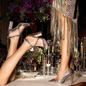 Bergdorf Goodman: Up to 60% OFF Select Jimmy Choo Shoes
